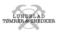 Tømrer og snedker i Herlev, Skovlunde, Gentofte, Hellerup, Rødovre, Hvidovre, Valby, Frederiksberg, København, Amager